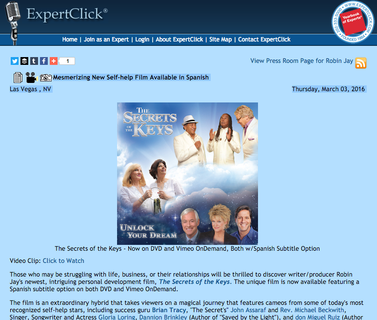picture-the-secrets-of-the-keys-featured-on-expertclick