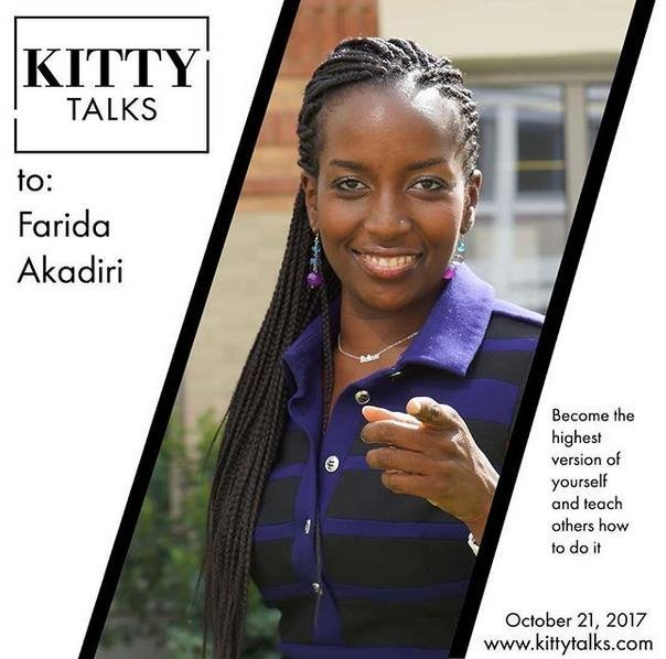 photo-kitty-talks-to-farida-akadiri-interview
