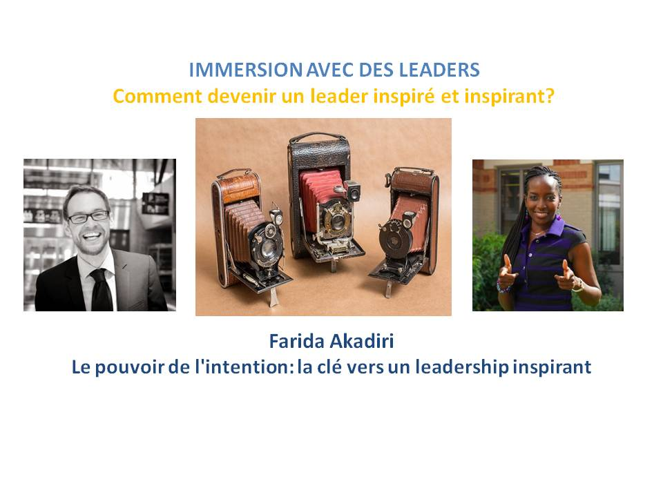 photo-interview-farida-akadiri-remi-hermetz