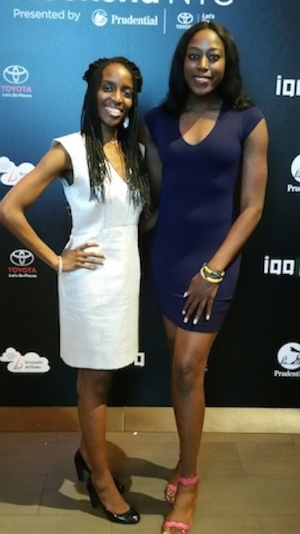 photo-farida-akadiri-chiney-ogwumike-wnba