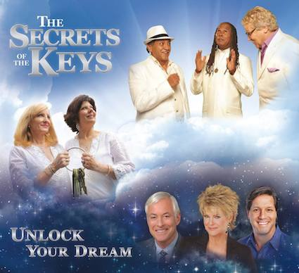 photo-dvd-the-secrets-of-the-keys